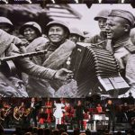 Международный музыкальный фестиваль «Дорога на Ялту»