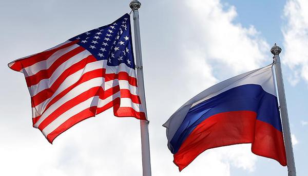 флаг-россии и сша