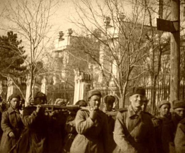 13-апреля-1944 г-
