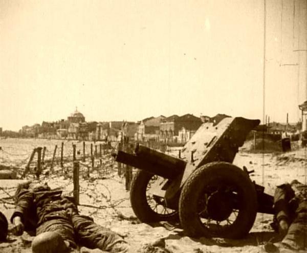13 апреля 1944-евп