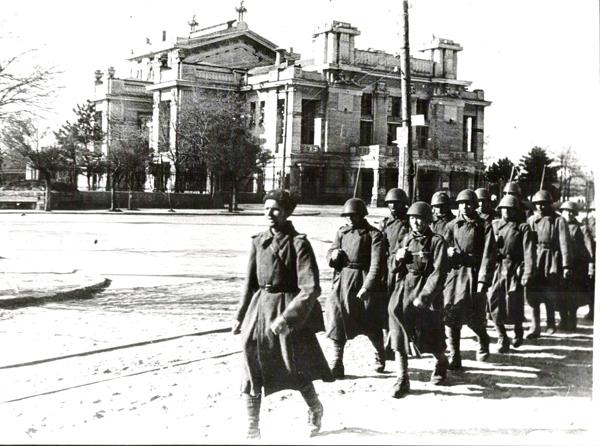 13 апр-1944 г