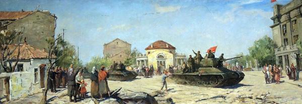 13 апр-1944