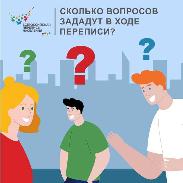30-вопросов -перепись населения