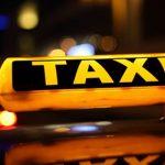Как выбрать компанию для заказа такси межгород