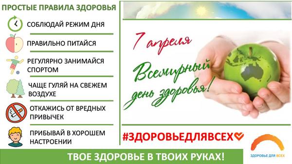 7 апреля-Всемирный-День-здоровья