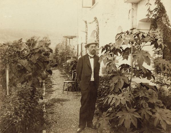 in-garden2