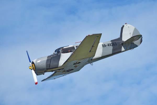 дерзк-десант-самолёт