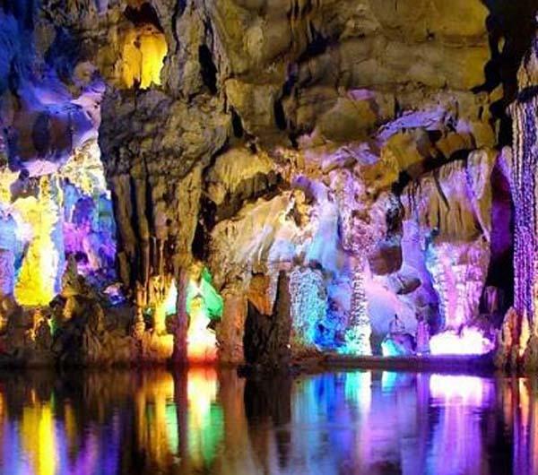 06-пещера
