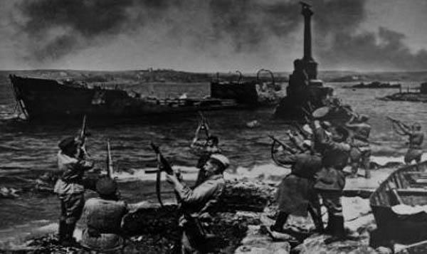 1944-победа