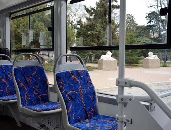 нов-трамв