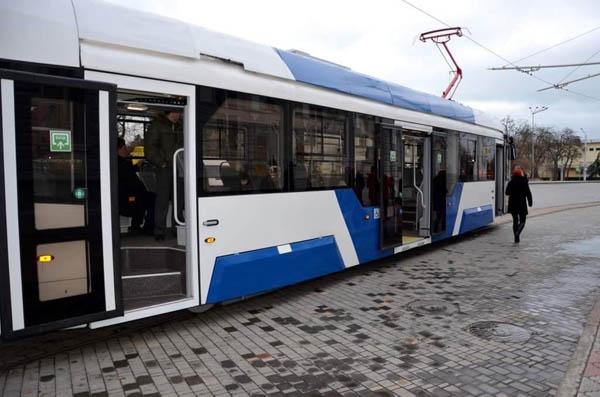 нов-трам