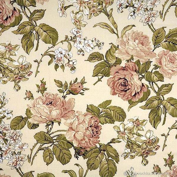 Прохоровская роза