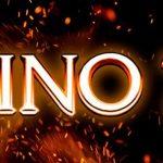Солидный игровой ресурс Azino777