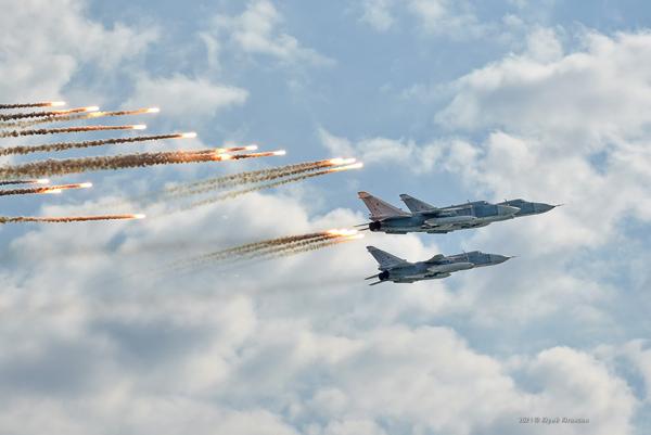 2021--стриж-полёт