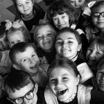 Чем современные дети отличаются от школьников 1980