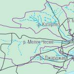 Почему Керчь затопило дважды за лето?