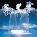 Полиэтиленовые мешки. Как найти для них лучшее применение