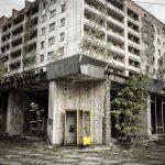 По следам катастрофы: экскурсионные маршруты в Чернобыль