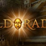 Казино Эльдорадо, только качественный каталог игр