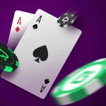 Покердом для поклонников карточных игр