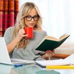 Уроки английского языка — смотрим бесплатно и учимся!