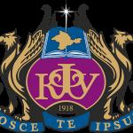 Крымский университет отмечает свой 103 день рождения