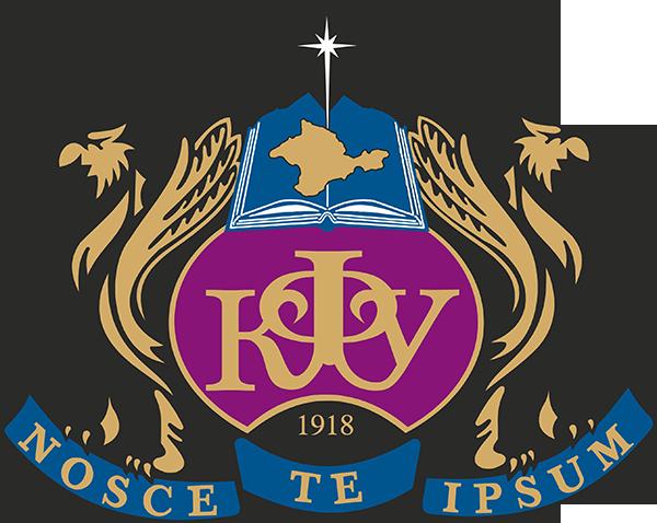 Эмблема_Крымского_федерального_университета
