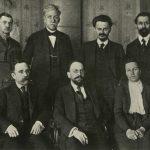 Оккупация Крыма кайзеровской Германией в 1918 году